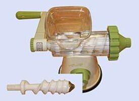 0-Blender, centrifugeuse, extracteur