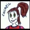 Locazil