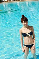 Ayumi Ishida Hello! Project Digital Books Vol.112 石田亜佑美 ハロー!プロジェクトデジタルブックス Vo.112