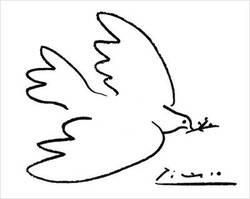 Arrêtez le massacre du peuple palestinien !