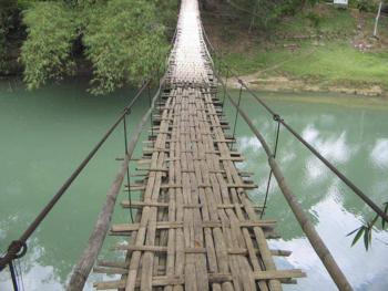 ponts10