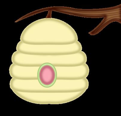 Tubes Pâques