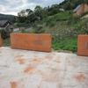 briques monomur en terre cuite 004