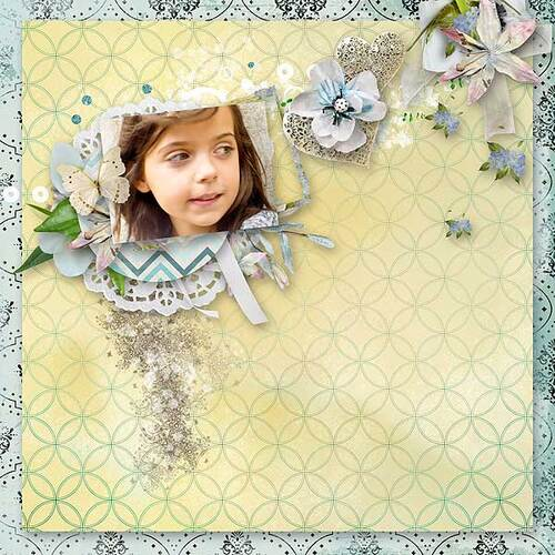 Create your memories de Florjuscrap