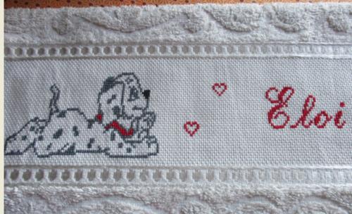 MIROSE grande productrice de serviettes .....