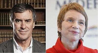 Le Medef et Cahuzac d'accord pour dynamiter les retraites
