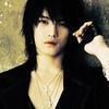 5216_beautyhero.jpg