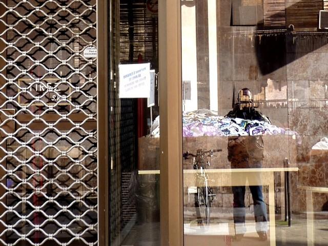 Commerces de Metz 4 mp1357 2011