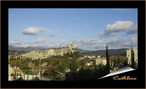 le-chateau-4.jpg