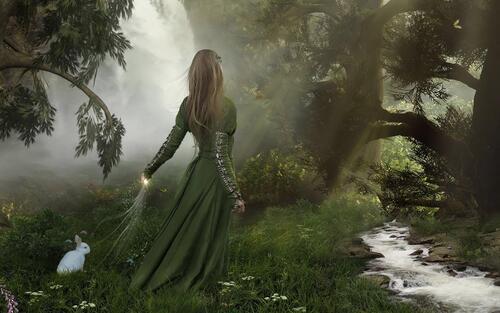 Recueil de Poèmes: Les Roses sous la Lune
