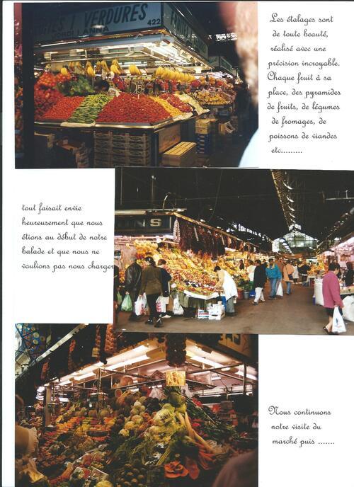 2000 - Barcelone