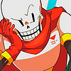Icons Undertale #10