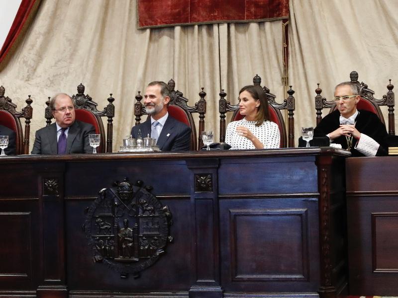 """Magna Charta Universitatum"""