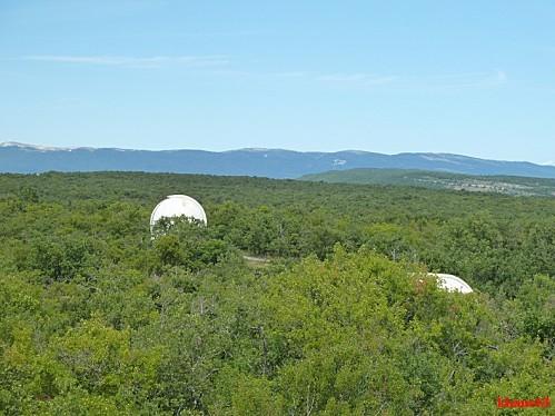 observatoire-saint-michel--7--border.jpg