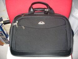 Mon nouveau petit sac !!