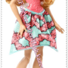 ever-after-high-ashlynn-ella-budget-doll (3)