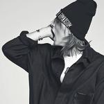 Jour avatar CNU (B1A4)