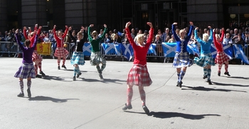 Scottish_Board_of_Highland_Dancing_1185_AA_jeh