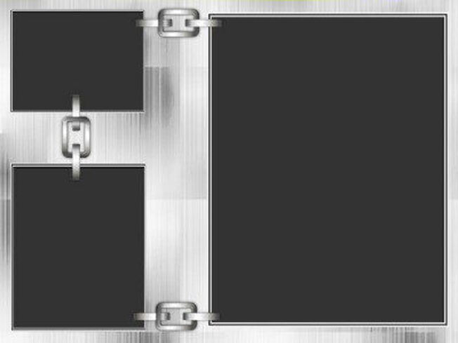 Mask PSP/Photofiltre(41)