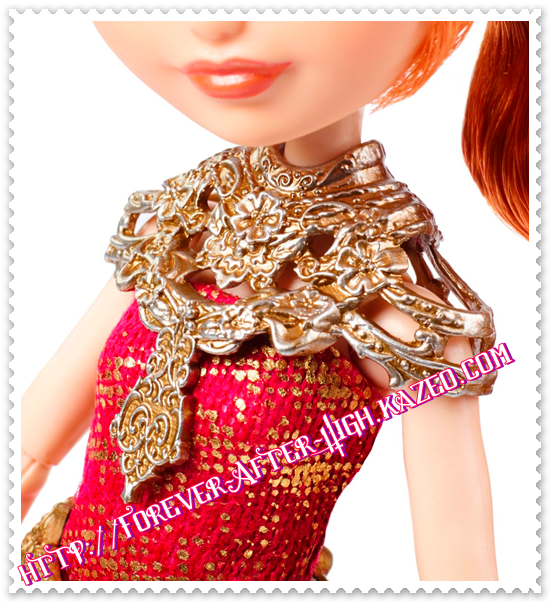 ever-after-high-holly-o'hair-dragon-games-doll (3)