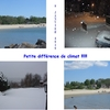 montage hiver