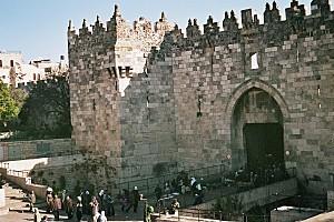jerusalem-32-porte-de-damas