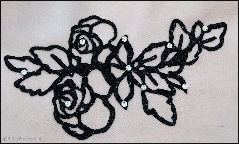 Marbella le bijou à fleur de peau