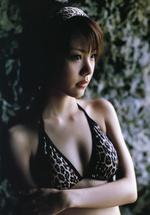 Photobook GIRL Reina Tanaka 田中れいな
