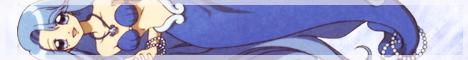 Bannière de noelle