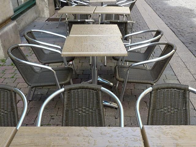 12 Sièges et chaises 9 Marc de Metz 31 08 2011