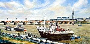 pont-de-pierre-et-le-paliria-patrice-levoin