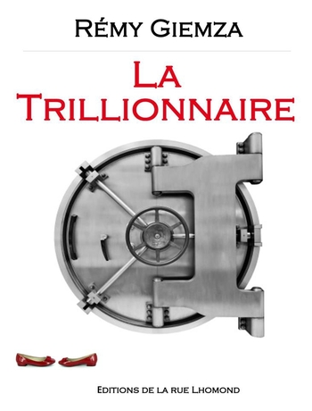 la trillionaire