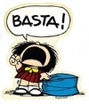basta-mafalda.jpg