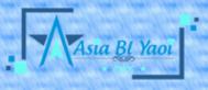 Asia BL Yaoi