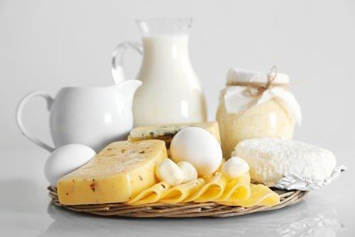 articulation-eviter-produits-laitiers