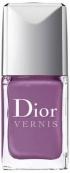 Collection printemps 2012: Dior