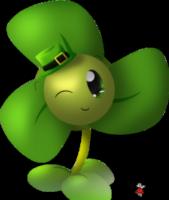 *** Happy St Patricks ***