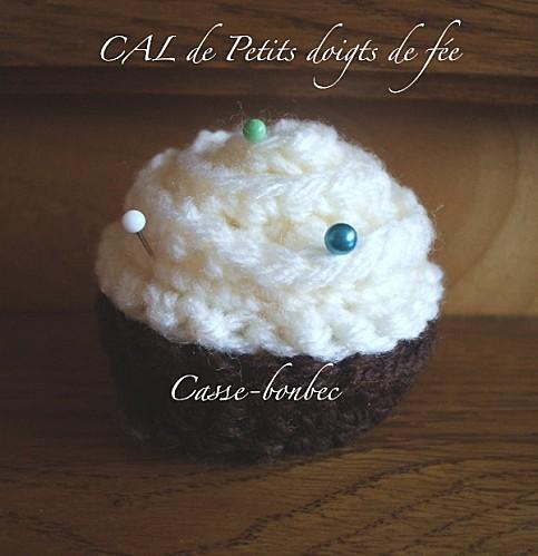 cb-cupcake.JPG