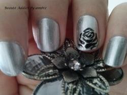 Silver.VS.Black
