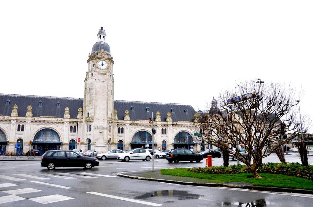 Mes vacances en Charente et Charente Maritime (9)