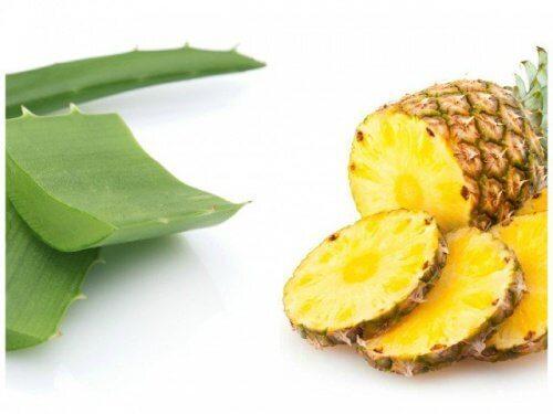 ananas-aloe-vera