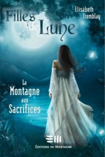 filles-de-lune-tome-2,-la-montagne-aux-sacrifices-49870-250-400