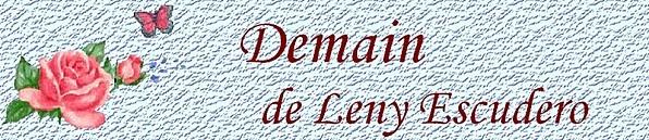 Leny-Escudero.jpg