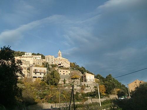 mon village.jpg