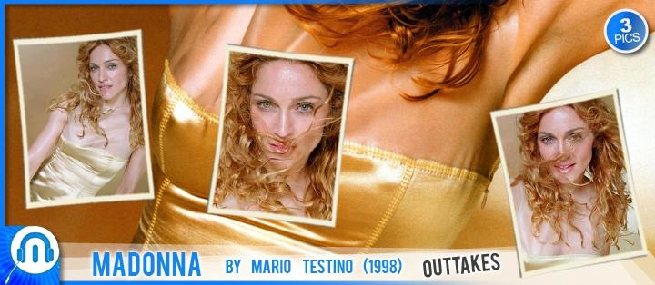 pack_pics_Testino1998