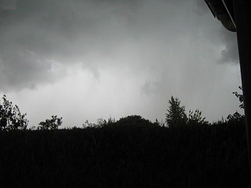 orage 0017