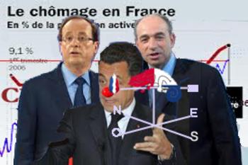 Hollande_copé_sarko
