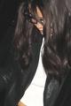 CANDIDS : Selena et Justin arriver main dans la main au Soufflet Bootsy discothèque