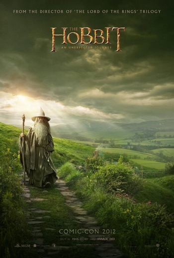 hobbit-poster-cc