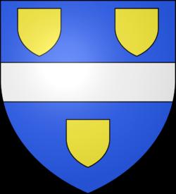 LES REMPARTS DE MESNIL-VITEY (Manche)